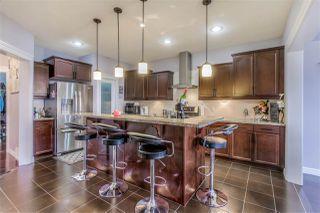 Photo 8: 12315 171 Avenue in Edmonton: Zone 27 House for sale : MLS®# E4151315