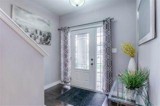Photo 3: 12315 171 Avenue in Edmonton: Zone 27 House for sale : MLS®# E4151315