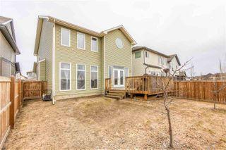 Photo 26: 12315 171 Avenue in Edmonton: Zone 27 House for sale : MLS®# E4151315