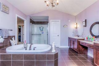 Photo 16: 12315 171 Avenue in Edmonton: Zone 27 House for sale : MLS®# E4151315