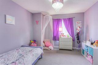 Photo 18: 12315 171 Avenue in Edmonton: Zone 27 House for sale : MLS®# E4151315