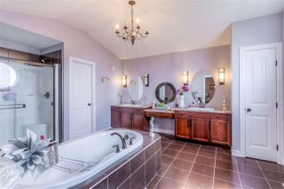 Photo 15: 12315 171 Avenue in Edmonton: Zone 27 House for sale : MLS®# E4151315