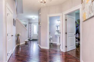 Photo 4: 12315 171 Avenue in Edmonton: Zone 27 House for sale : MLS®# E4151315