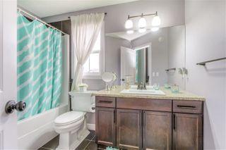 Photo 19: 12315 171 Avenue in Edmonton: Zone 27 House for sale : MLS®# E4151315