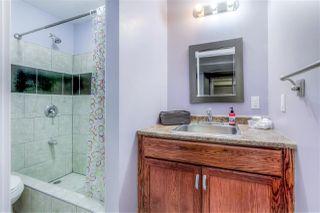 Photo 22: 12315 171 Avenue in Edmonton: Zone 27 House for sale : MLS®# E4151315