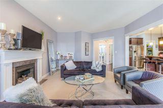 Photo 5: 12315 171 Avenue in Edmonton: Zone 27 House for sale : MLS®# E4151315
