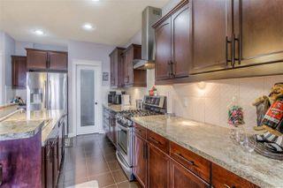 Photo 9: 12315 171 Avenue in Edmonton: Zone 27 House for sale : MLS®# E4151315
