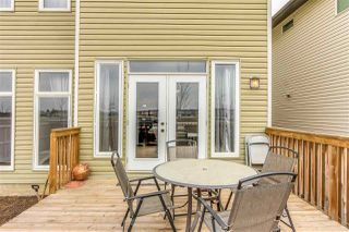 Photo 24: 12315 171 Avenue in Edmonton: Zone 27 House for sale : MLS®# E4151315