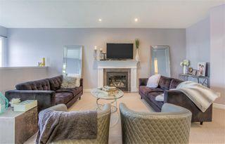 Photo 6: 12315 171 Avenue in Edmonton: Zone 27 House for sale : MLS®# E4151315
