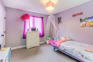 Photo 17: 12315 171 Avenue in Edmonton: Zone 27 House for sale : MLS®# E4151315