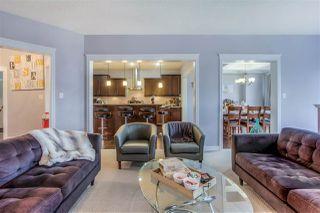 Photo 7: 12315 171 Avenue in Edmonton: Zone 27 House for sale : MLS®# E4151315