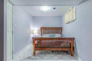 Photo 23: 12315 171 Avenue in Edmonton: Zone 27 House for sale : MLS®# E4151315
