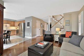 Photo 7: 2320 Stillmeadow Road in Oakville: West Oak Trails House (2-Storey) for sale : MLS®# W4411970