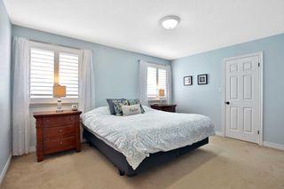 Photo 12: 2320 Stillmeadow Road in Oakville: West Oak Trails House (2-Storey) for sale : MLS®# W4411970