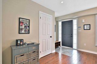 Photo 2: 2320 Stillmeadow Road in Oakville: West Oak Trails House (2-Storey) for sale : MLS®# W4411970
