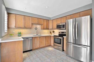 Photo 5: 2320 Stillmeadow Road in Oakville: West Oak Trails House (2-Storey) for sale : MLS®# W4411970