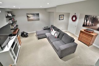 Photo 18: 2320 Stillmeadow Road in Oakville: West Oak Trails House (2-Storey) for sale : MLS®# W4411970