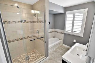 Photo 13: 2320 Stillmeadow Road in Oakville: West Oak Trails House (2-Storey) for sale : MLS®# W4411970