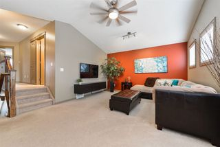 Photo 12: 3196 WHITELAW Drive in Edmonton: Zone 56 House for sale : MLS®# E4152456