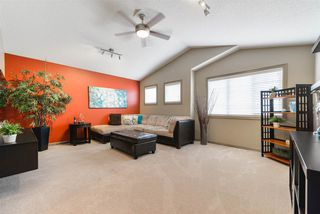 Photo 10: 3196 WHITELAW Drive in Edmonton: Zone 56 House for sale : MLS®# E4152456