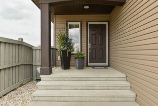 Photo 30: 3196 WHITELAW Drive in Edmonton: Zone 56 House for sale : MLS®# E4152456