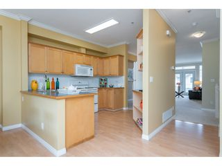 """Photo 7: 20 11860 RIVER Road in Surrey: Royal Heights Townhouse for sale in """"Cypress Ridge"""" (North Surrey)  : MLS®# R2360071"""