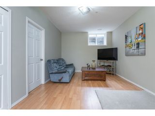 """Photo 17: 20 11860 RIVER Road in Surrey: Royal Heights Townhouse for sale in """"Cypress Ridge"""" (North Surrey)  : MLS®# R2360071"""