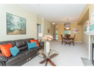 """Photo 4: 20 11860 RIVER Road in Surrey: Royal Heights Townhouse for sale in """"Cypress Ridge"""" (North Surrey)  : MLS®# R2360071"""
