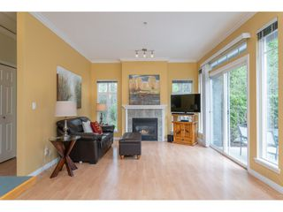 """Photo 10: 20 11860 RIVER Road in Surrey: Royal Heights Townhouse for sale in """"Cypress Ridge"""" (North Surrey)  : MLS®# R2360071"""