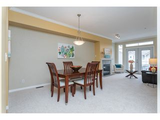 """Photo 5: 20 11860 RIVER Road in Surrey: Royal Heights Townhouse for sale in """"Cypress Ridge"""" (North Surrey)  : MLS®# R2360071"""