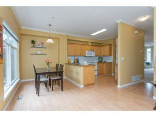 """Photo 11: 20 11860 RIVER Road in Surrey: Royal Heights Townhouse for sale in """"Cypress Ridge"""" (North Surrey)  : MLS®# R2360071"""