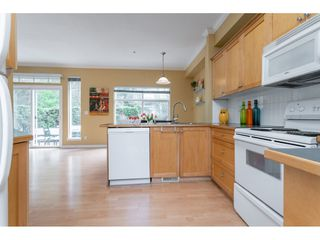 """Photo 9: 20 11860 RIVER Road in Surrey: Royal Heights Townhouse for sale in """"Cypress Ridge"""" (North Surrey)  : MLS®# R2360071"""