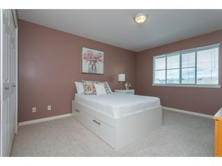 """Photo 14: 20 11860 RIVER Road in Surrey: Royal Heights Townhouse for sale in """"Cypress Ridge"""" (North Surrey)  : MLS®# R2360071"""