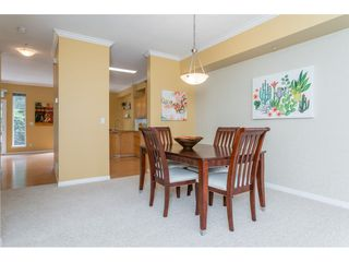 """Photo 6: 20 11860 RIVER Road in Surrey: Royal Heights Townhouse for sale in """"Cypress Ridge"""" (North Surrey)  : MLS®# R2360071"""