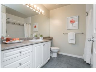 """Photo 16: 20 11860 RIVER Road in Surrey: Royal Heights Townhouse for sale in """"Cypress Ridge"""" (North Surrey)  : MLS®# R2360071"""