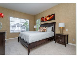 """Photo 12: 20 11860 RIVER Road in Surrey: Royal Heights Townhouse for sale in """"Cypress Ridge"""" (North Surrey)  : MLS®# R2360071"""