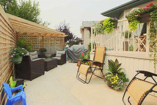 Main Photo: 319 REGENCY Drive: Sherwood Park House for sale : MLS®# E4152740