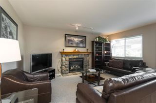 "Photo 5: 5054 223 Street in Langley: Murrayville House for sale in ""Hillcrest"" : MLS®# R2365224"