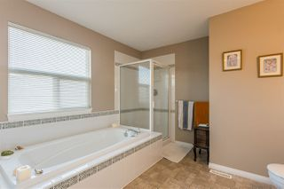 "Photo 14: 5054 223 Street in Langley: Murrayville House for sale in ""Hillcrest"" : MLS®# R2365224"