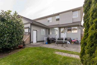 "Photo 20: 5054 223 Street in Langley: Murrayville House for sale in ""Hillcrest"" : MLS®# R2365224"