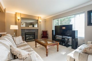 "Photo 12: 5054 223 Street in Langley: Murrayville House for sale in ""Hillcrest"" : MLS®# R2365224"