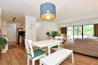 "Main Photo: 210 1424 WALNUT Street in Vancouver: Kitsilano Condo for sale in ""WALNUT PLACE"" (Vancouver West)  : MLS®# R2366314"