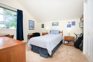 Photo 15: 3335 W 39TH Avenue in Vancouver: Dunbar House for sale (Vancouver West)  : MLS®# R2367396