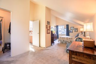Photo 12: 3335 W 39TH Avenue in Vancouver: Dunbar House for sale (Vancouver West)  : MLS®# R2367396