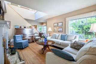 Photo 4: 3335 W 39TH Avenue in Vancouver: Dunbar House for sale (Vancouver West)  : MLS®# R2367396