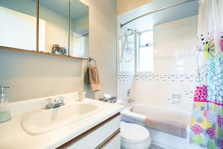 Photo 14: 3335 W 39TH Avenue in Vancouver: Dunbar House for sale (Vancouver West)  : MLS®# R2367396