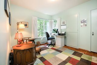 Photo 10: 3335 W 39TH Avenue in Vancouver: Dunbar House for sale (Vancouver West)  : MLS®# R2367396