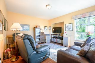 Photo 3: 3335 W 39TH Avenue in Vancouver: Dunbar House for sale (Vancouver West)  : MLS®# R2367396