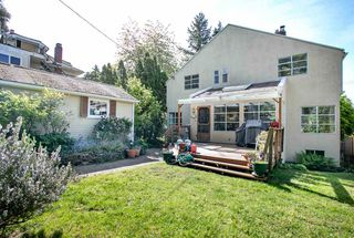 Photo 18: 3335 W 39TH Avenue in Vancouver: Dunbar House for sale (Vancouver West)  : MLS®# R2367396