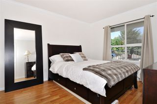 Photo 8: 301 2393 WELCHER Avenue in Port Coquitlam: Central Pt Coquitlam Condo for sale : MLS®# R2367589